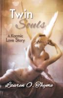 twin-souls-a-karmic-love-story