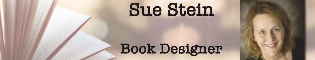 Sue Stein